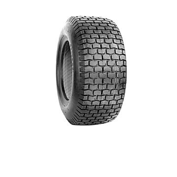 Front Tyre, Countax C30H, C50, C60, C80 Ride On Mowers Tire 19802301, 19802800, 199503500, 40511100